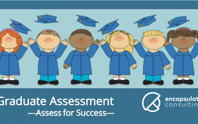 Graduate Assessment- Assess for Success